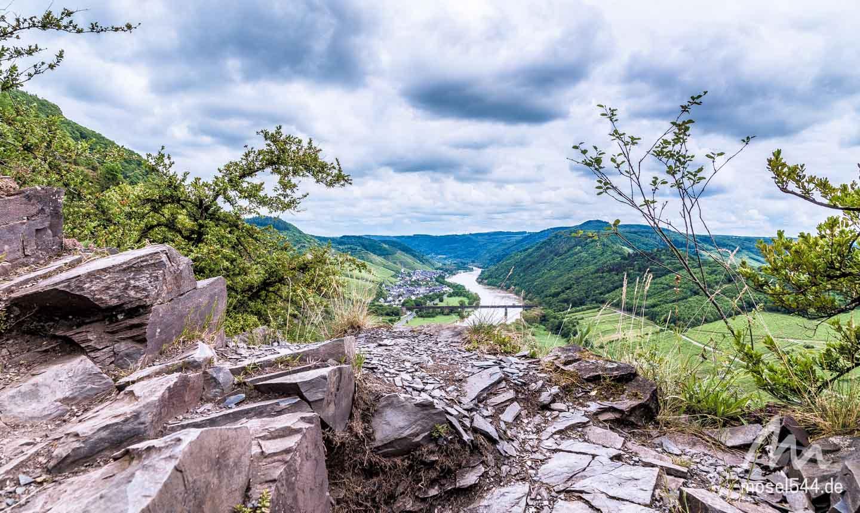 Klettersteig Mosel : Calmont klettersteig alles über die mosel 💚