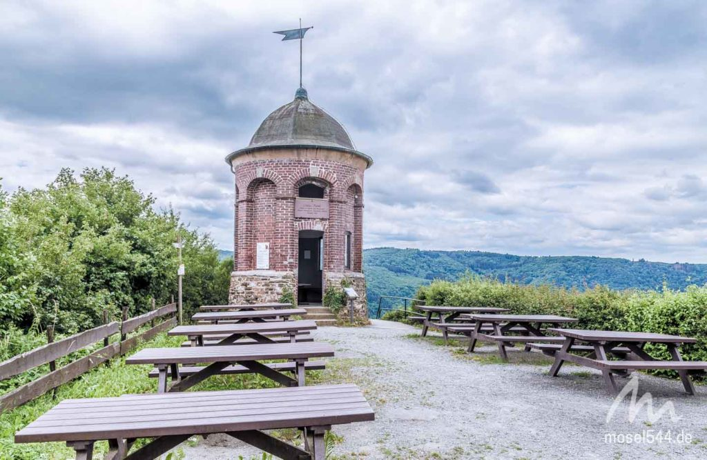 Collis-Turm